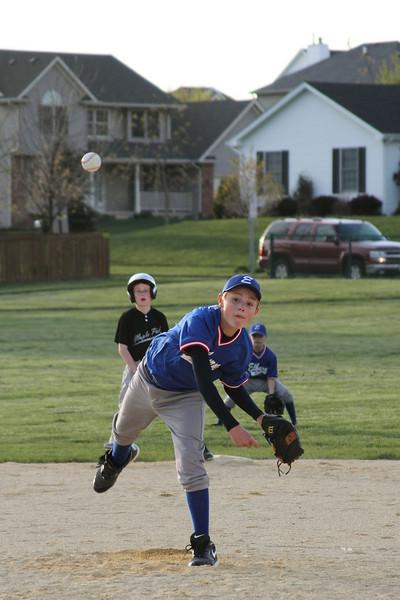 April 28 Baseball44