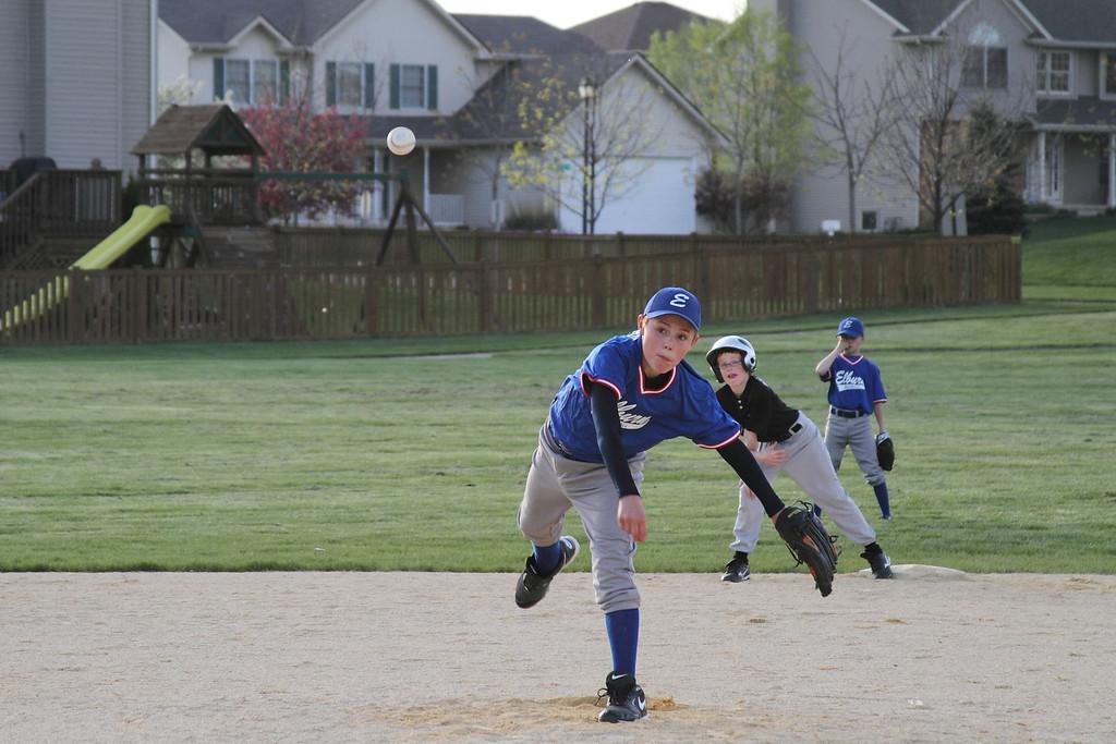 April 28 Baseball26