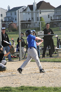 April 28 Baseball13