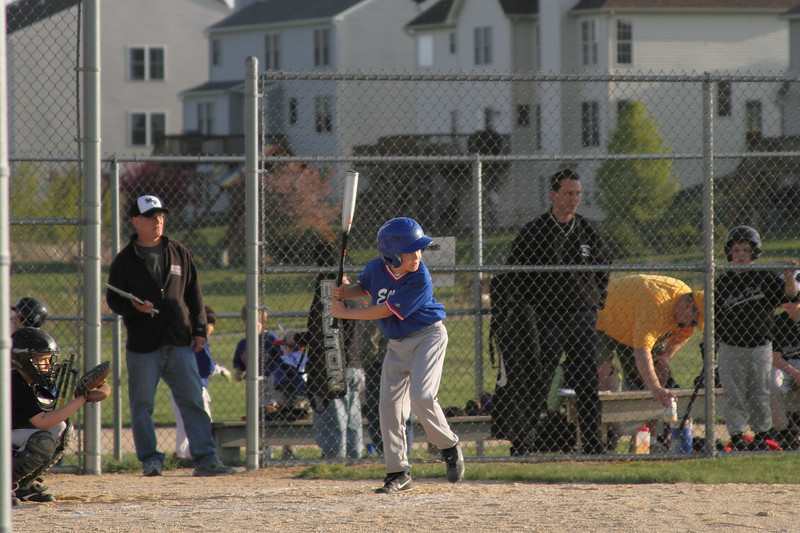 April 28 Baseball3