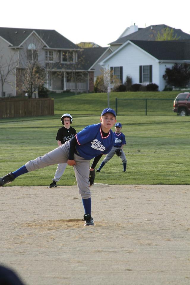 April 28 Baseball45
