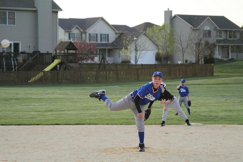 April 28 Baseball27