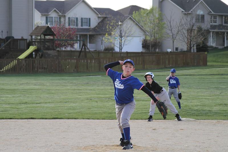 April 28 Baseball25