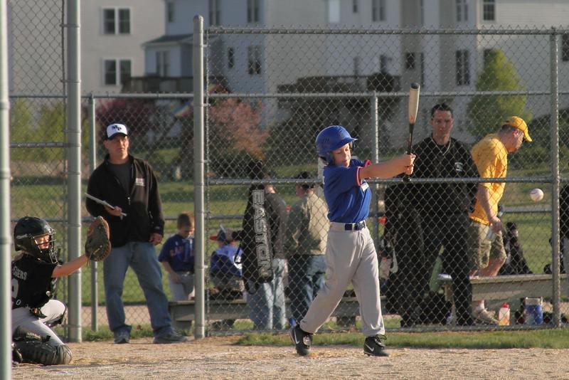 April 28 Baseball4