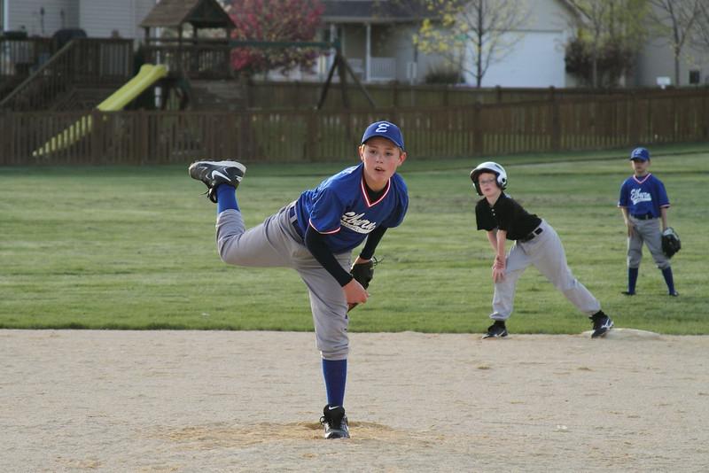 April 28 Baseball32