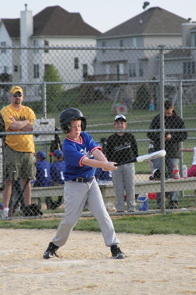 April 28 Baseball19