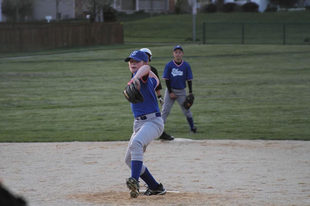 April 28 Baseball2