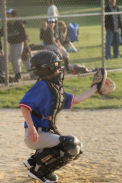 April 28 Baseball51