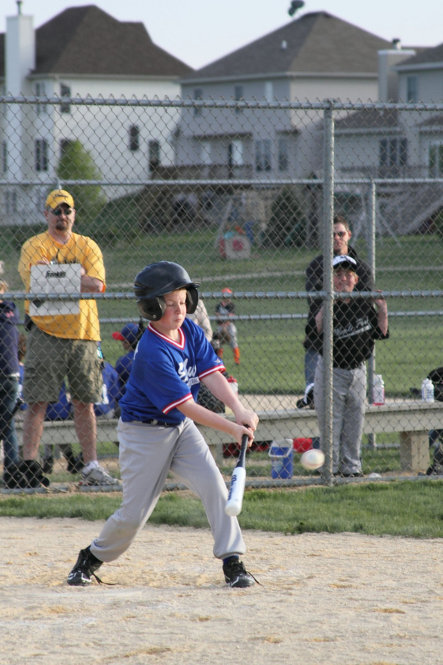 April 28 Baseball20