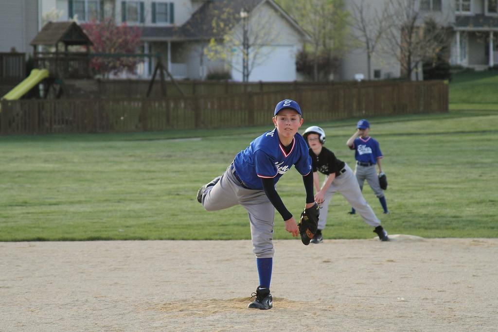 April 28 Baseball30