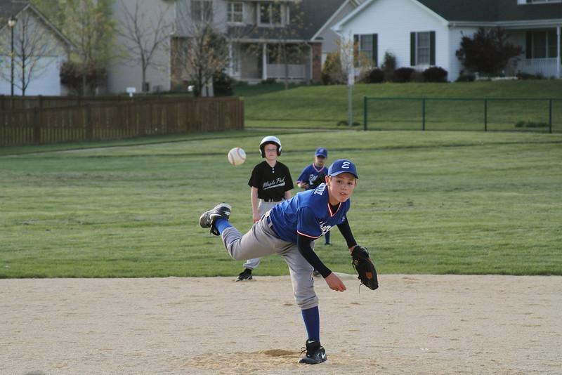 April 28 Baseball37