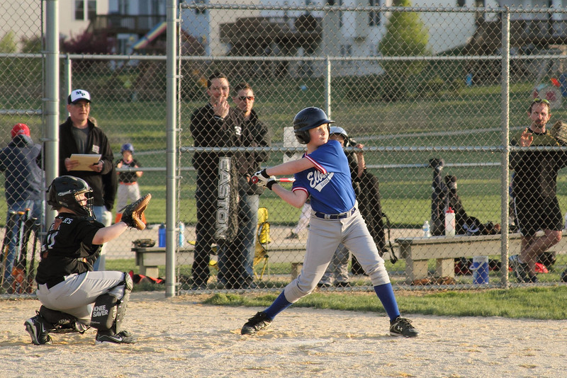 April 28 Baseball55