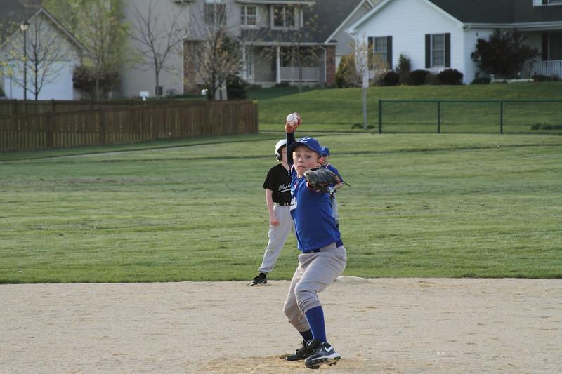 April 28 Baseball34