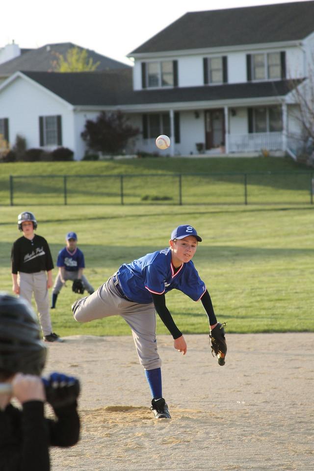 April 28 Baseball46