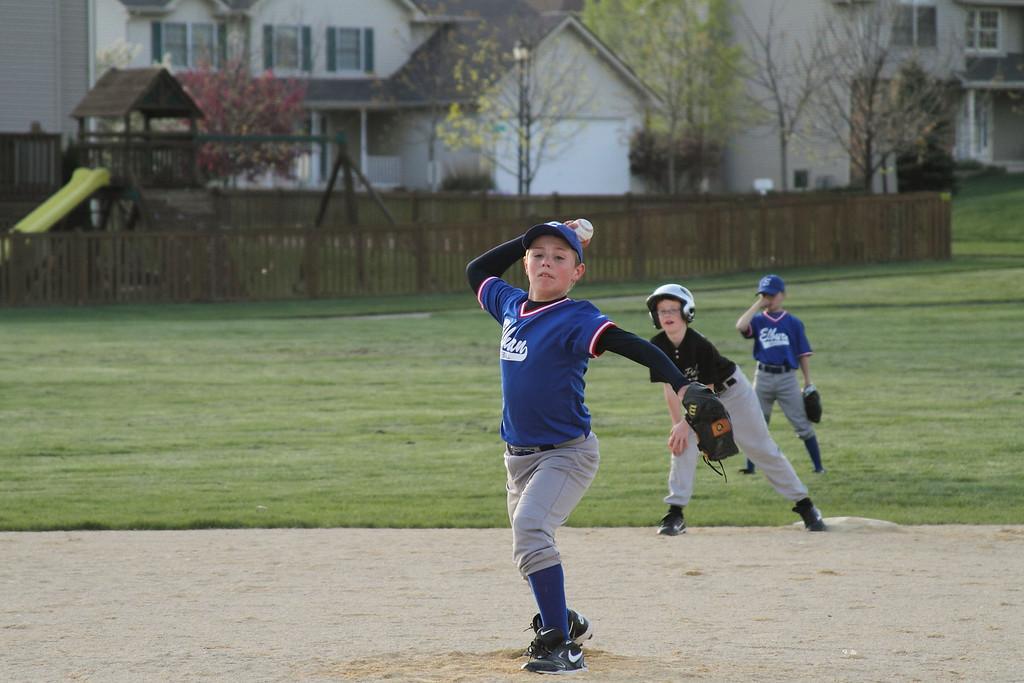 April 28 Baseball29