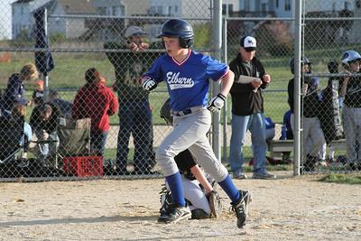 April 28 Baseball12