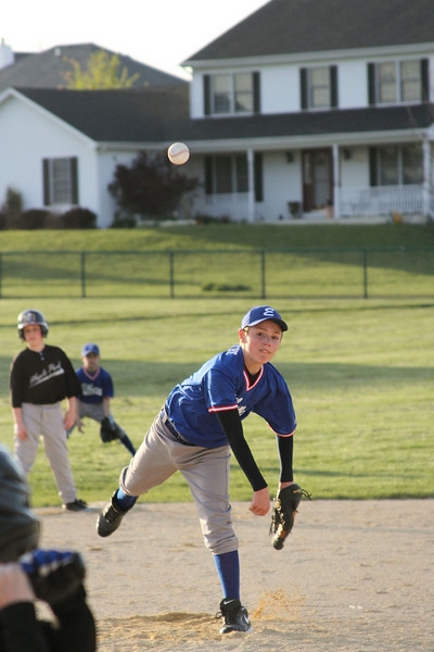 April 28 Baseball48