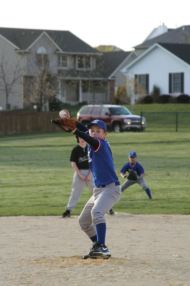 April 28 Baseball41