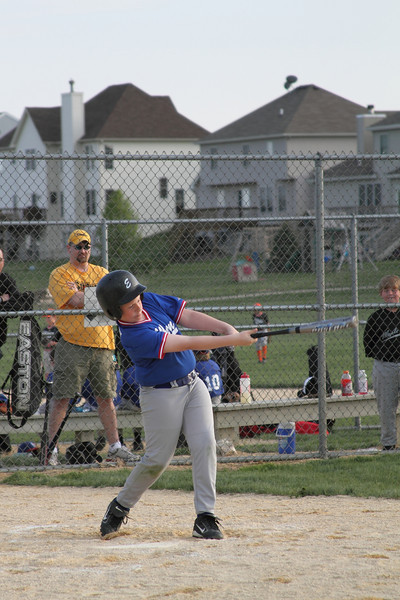 April 28 Baseball16