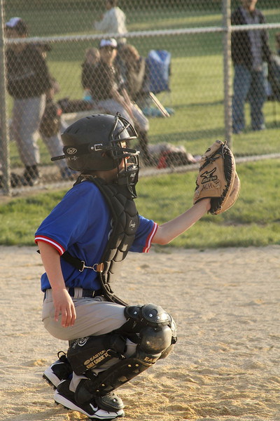 April 28 Baseball50