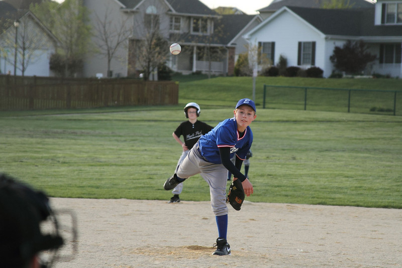 April 28 Baseball39