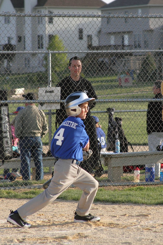 April 28 Baseball11