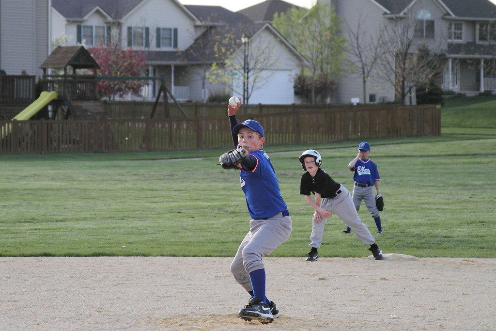 April 28 Baseball24