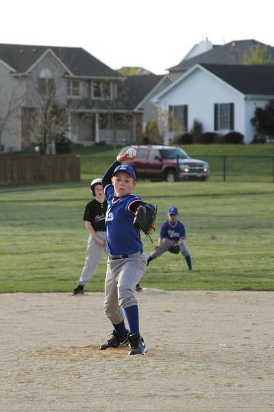 April 28 Baseball42