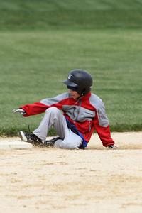 Baseball may 88