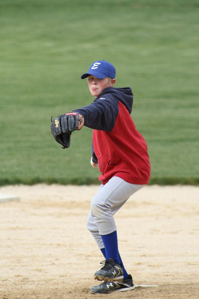 Baseball may 835