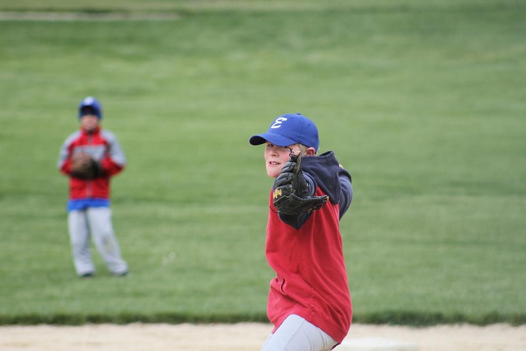 Baseball may 830