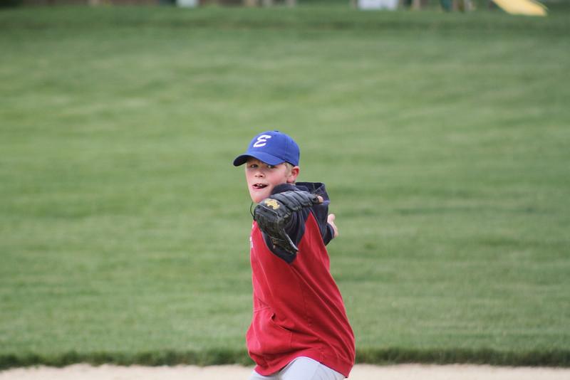 Baseball may 826