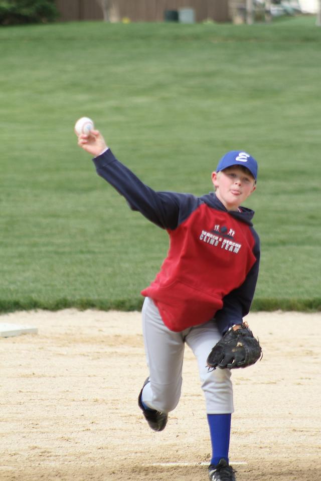 Baseball may 838