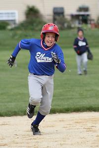 Baseball may 812
