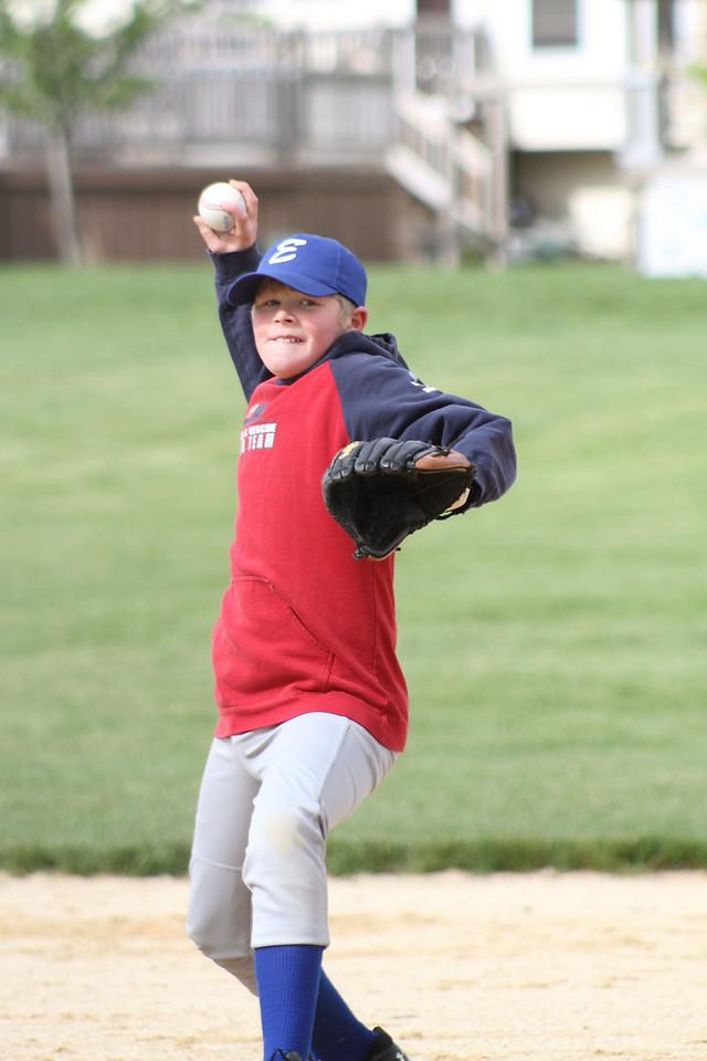 Baseball may 842