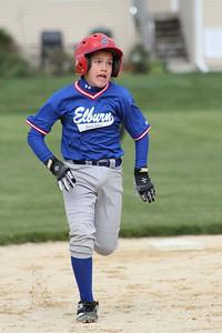 Baseball may 815