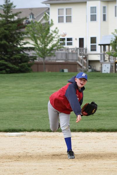 Baseball may 849