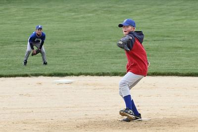 Baseball may 81