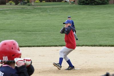 Baseball may 84