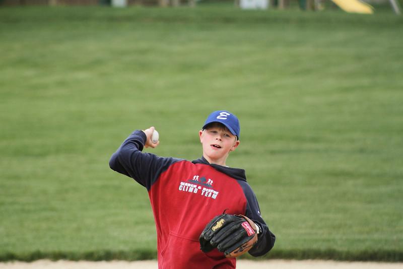 Baseball may 828
