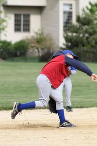 Baseball may 824
