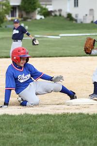Baseball may 817