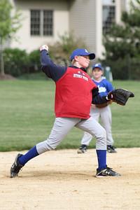 Baseball may 823