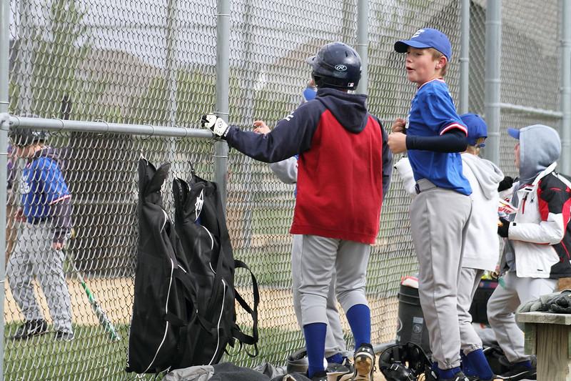 Baseball may 820