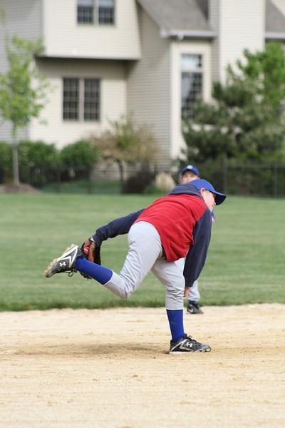 Baseball may 825