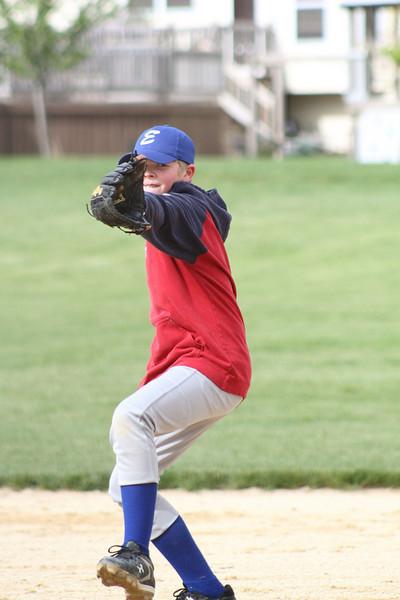 Baseball may 840