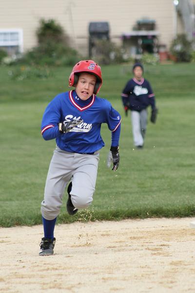 Baseball may 810