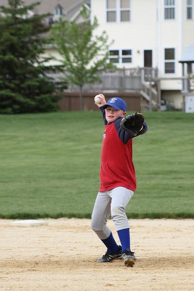 Baseball may 847