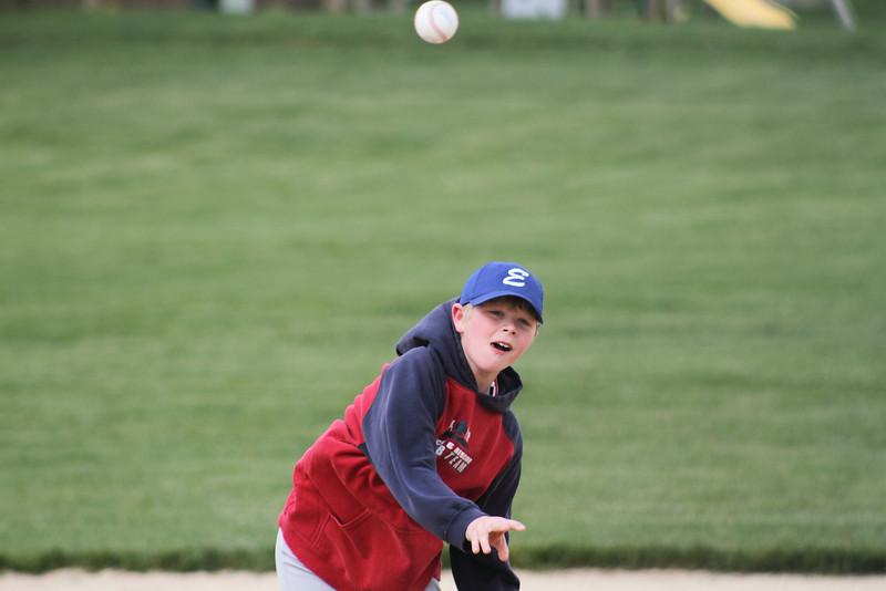 Baseball may 829
