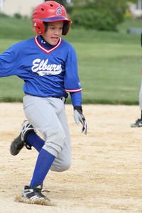 Baseball may 816